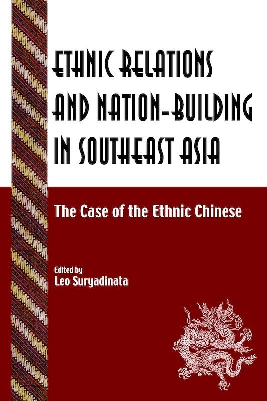 Nation Building: Five Southeast Asian Histories