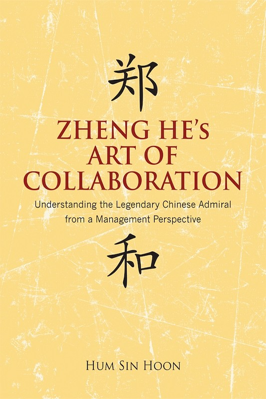 should we celebrate the voyages of zheng he pdf