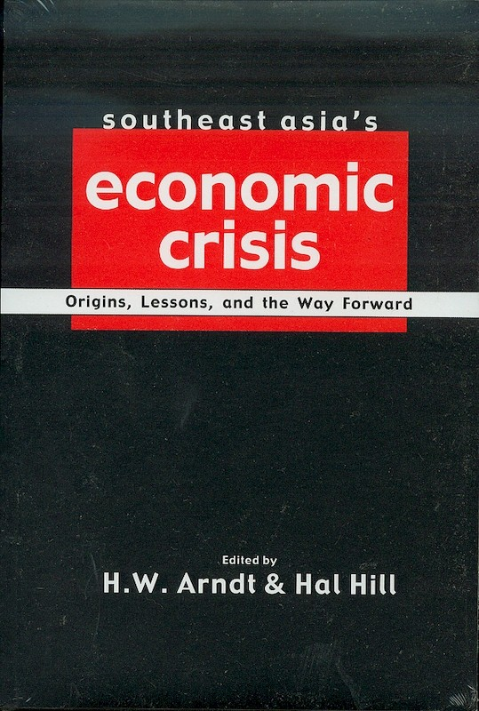 east miracle bank rethinking world publication Asian