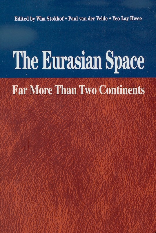 eurasian influences on yuan china rossabi morris
