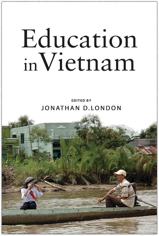 education in indonesia jones gavin w suryadarma daniel