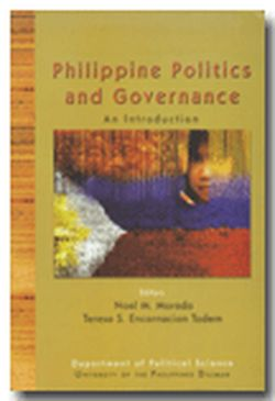 politics and governance in philippines Philippines politics and governance 5,854 likes 12 talking about this news & media website.