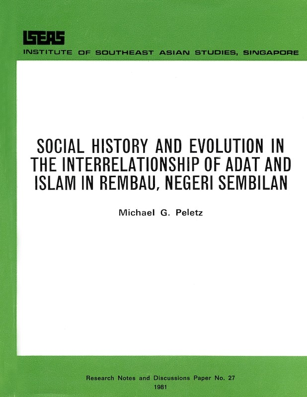 debate historian modernization religion secularization sociologist thesis Religion and modernization: sociologists and historians debate the secularization thesis hardcover books- buy religion and modernization: sociologists and historians debate the.