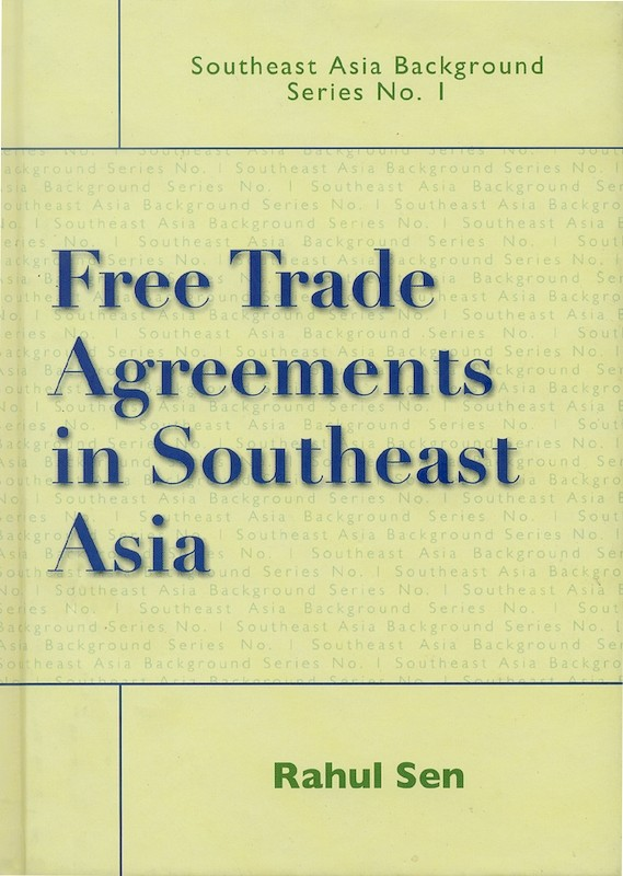 Free trade agreements in southeast asia bookshopeas platinumwayz