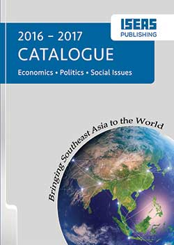 Download the 2016–17 ISEAS Publishing Catalogue in PDF format