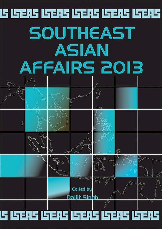 Decentring & diversifying Southeast Asian studies